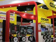 Bridgestone จัดนิทรรศการในงาน Thailand Industry Expo 2016