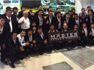 MDS ปรับแผนรับธุรกิจรถเช่า ท่องเที่ยว-ลงทุนไทยสร้างดีมานต์