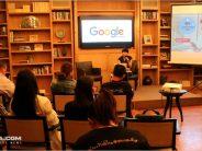 Google เผยผลสำรวจคนไทยใช้สมาร์ทโฟนช่วยตัดสินใจเลือกรถ
