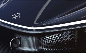 Faraday Future อาจต้องยุติการผลิตรถพลังงานไฟฟ้ารุ่นแรก