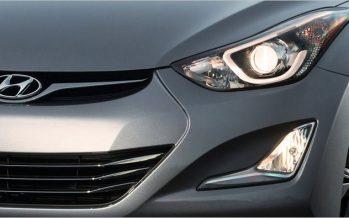 Hyundai และ Kia ตกลงจ่าย 41.2 ล้านเหรียญ ปิดประเด็นค่าอัตราสิ้นเปลืองเชื้อเพลิง
