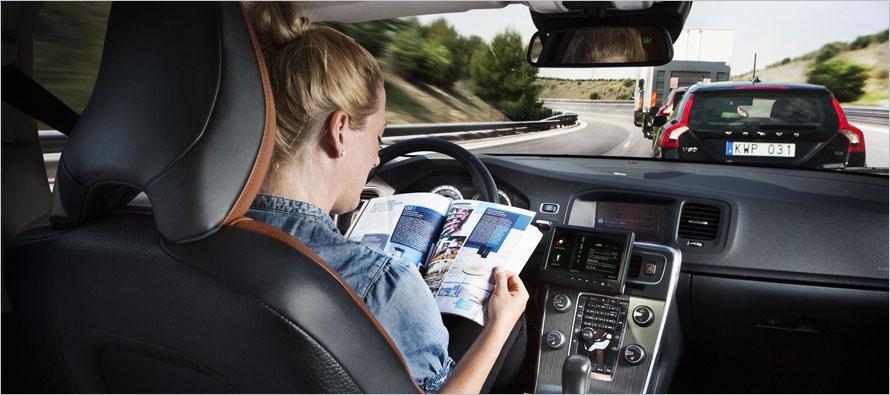autonomous-car-classification-a02
