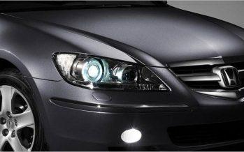 Honda แจ้งเรียกรถยนต์เพิ่มเติม กรณีปัญหาชิ้นส่วนในชุดถุงลม Takata
