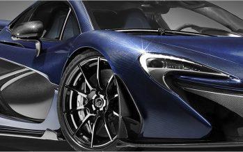 Ferrari, McLaren, Tesla ถูกเรียกคืนจากเหตุแอร์แบ็ค Takata