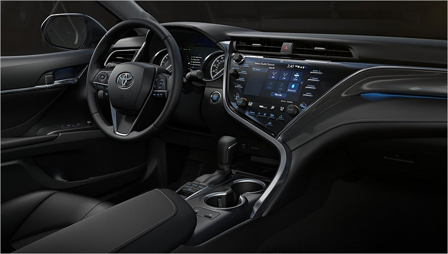 toyota-camry-2018-a01