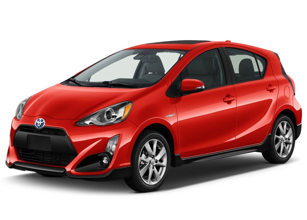 2017 toyota prius c tts. Black Bedroom Furniture Sets. Home Design Ideas