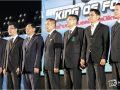 Toyota ประกาศสนับสนุนฟุตบอลทีมชาติไทยและฟุตบอลลีกทุกระดับ 4 ปี