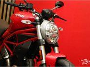 Ducati ประเทศไทย ประกาศปรับแผนการตลาดปี 2560 ใหม่ทั้งหมด