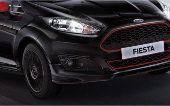 Ford ขอชี้แจงแนวทางเร่งแก้ไขปัญหาเกียร์ PowerShift