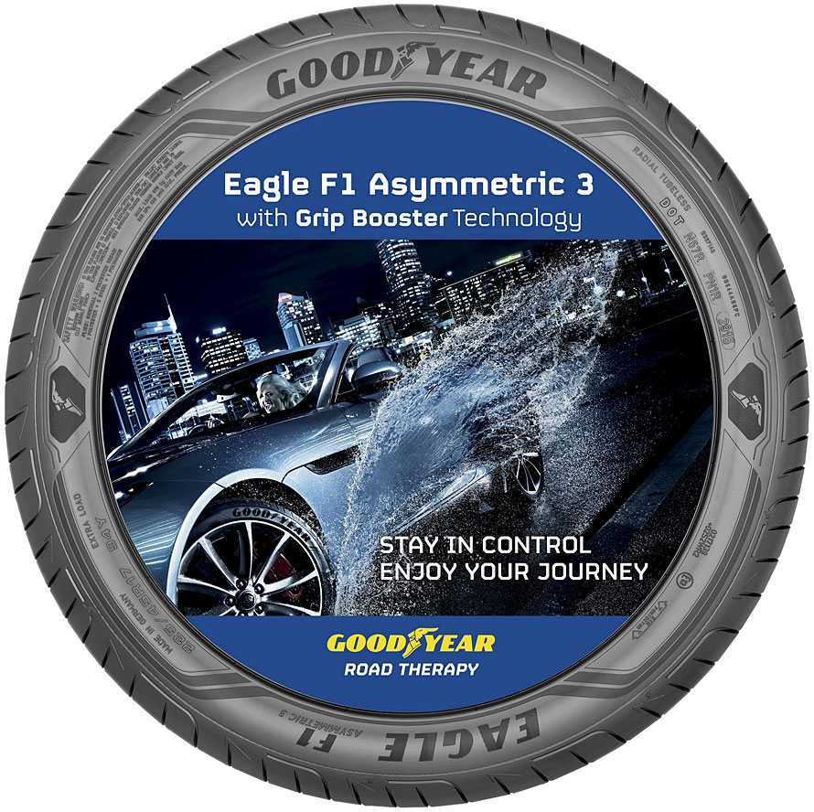 goodyear-eagle-f1-asymmetric-3-a03
