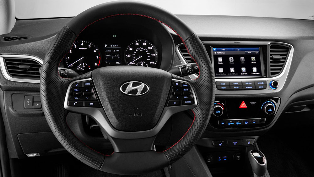 2018 hyundai h1. delighful 2018 2 comments throughout 2018 hyundai h1