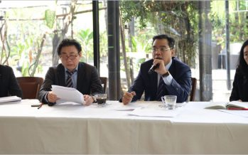 MGC-ASIA แถลงคาดรายได้เพิ่มทุกกลุ่มทุกธุรกิจในปี 2560