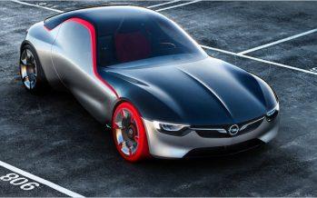 Opel, GM, PSA และผลกระทบจากความเปลี่ยนแปลงในตลาดยุโรป