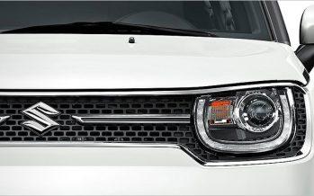 Toyota และ Suzuki ประกาศความร่วมมือในการพัฒนาเทคโนโลยี
