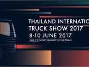 Thailand International Truck Show ลงนามร่วมมือกับ Intermat ASEAN 2017