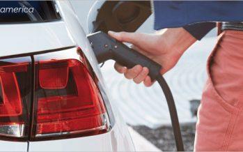 VW เปิดบริษัทลูก Electrify America พัฒนาเทคโนโลยีมลพิษศูนย์