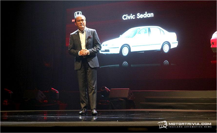 honda-civic-hatchback-turbo-a02