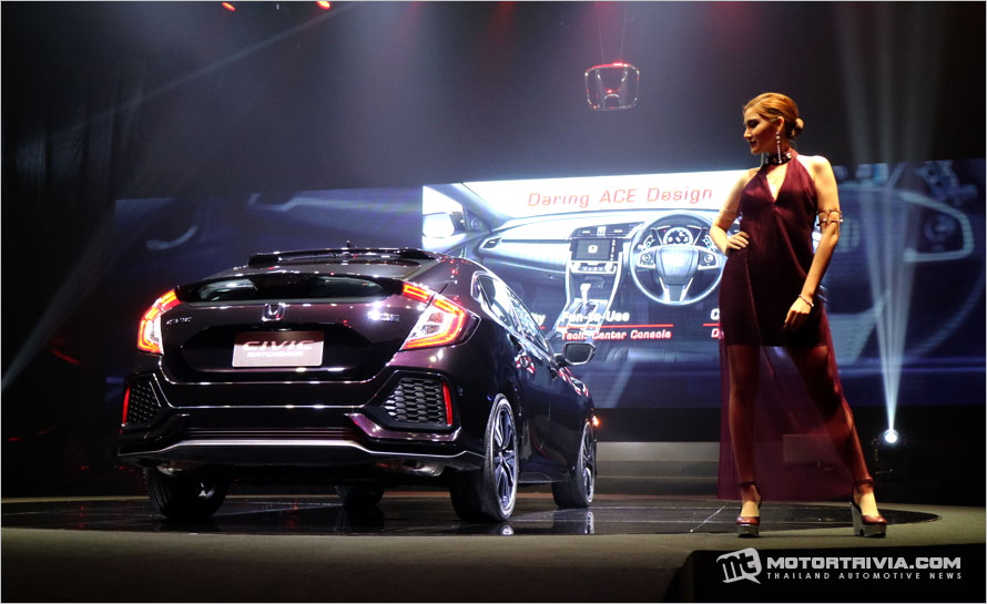 honda-civic-hatchback-turbo-a03