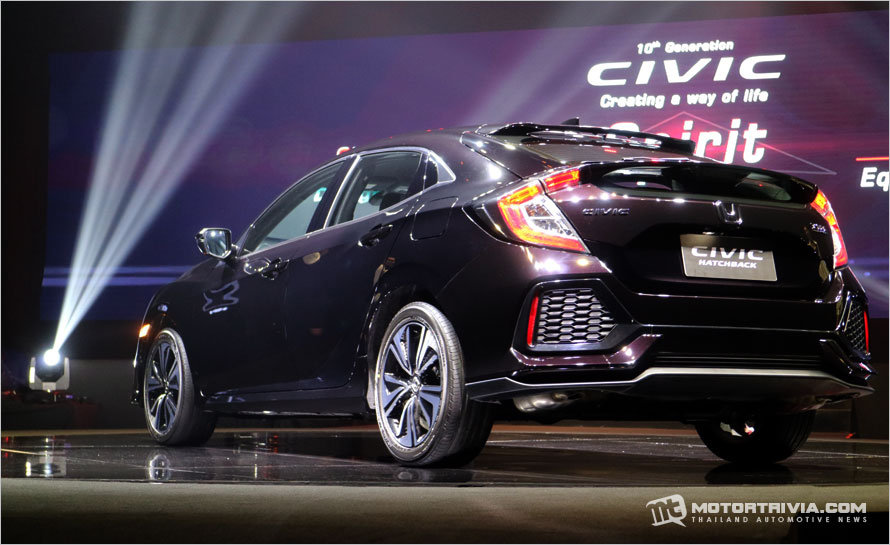 honda-civic-hatchback-turbo-a04
