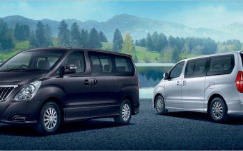 Hyundai ชวนตรวจเช็คสภาพรถก่อนเดินทางช่วงสงกรานต์ 2560