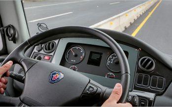 Scania ชี้แจงข้อเท็จจริงข่าวรถทัวร์ทัศนศึกษา รร.พังทุยพัฒนา ตกเขา