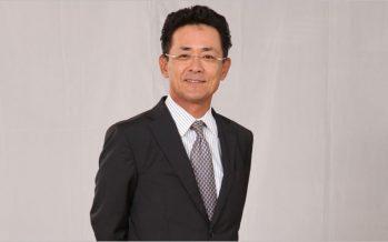 Toyota ประเทศไทย ประกาศแต่งตั้งกรรมการผู้จัดการใหญ่คนใหม่