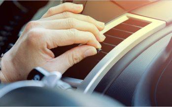 4 วิธีตรวจเช็ค ทำไมแอร์รถไม่เย็นฉ่ำสู้ลมร้อน