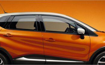 สื่อฝรั่งเศสเผยรายงาน Renault โกงค่ามลพิษมากว่า 25 ปี