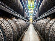 GM ร่วมมือกับซัพพลายเออร์ ยกระดับการจัดหายางทั่วโลก