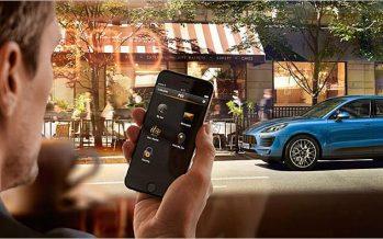 Porsche Digital, Inc ซิลิคอน แวลลีย์ เดินหน้าสู่อนาคตแห่งโลกยุคดิจิทัล
