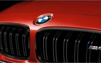 บอสแผนก M แห่ง BMW เผยอนาคตเกียร์ Auto จะฆ่า Dual-Clutch