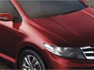 Honda ประกาศไม่แนะนำให้ใช้ชุดถุงลมมือสองที่อาจจะไม่ได้มาตรฐาน