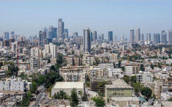 Porsche ลงทุนในอิสราเอล เปิดศูนย์นวัตกรรมแห่งใหม่ใน Tel Aviv