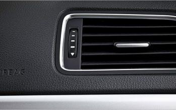 ยุคของธุรกิจการผลิตชิ้นส่วนรถด้วยเครื่องพิมพ์ 3 มิติกำลังจะมาแล้ว
