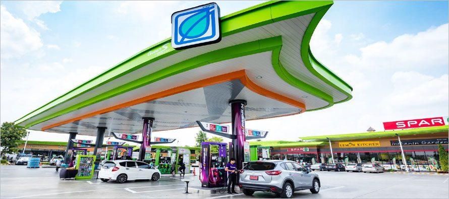 บางจากฯ เปิดตัวน้ำมันดีเซลคุณภาพสูง Hi Premium Diesel S