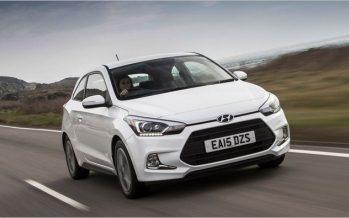Hyundai พิจารณาเพิ่มรุ่นสมรรถนะสูงรหัส N ให้กับ i20 แฮทช์แบค