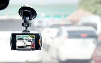 หลักการเลือกกล้องติดรถยนต์ การเพิ่มประกันทางใจให้มือใหม่