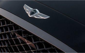 Genesis และ Hyundai เตรียมแยกขาดออกจากกันในทุกส่วน