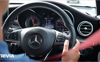 Mercedes-Benz StarFest 2017 ปิดท้ายกิจกรรม ลงใต้ไปภูเก็ต