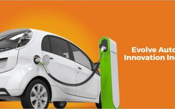 Evolve Funds Group เปิดกองทุนสำหรับลงทุนรถแห่งอนาคต