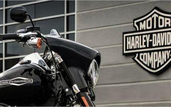 Harley-Davidson ส่งท้ายปี 2560 เปิดตัวรถใหม่ 18 รุ่นในไทย