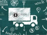 DRVR จับมือ TATA Communications สร้างเครือข่ายยานพาหนะอัจฉริยะแห่งแรกของเอเชีย