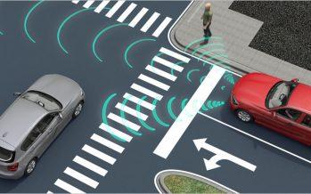 อนาคตของรถยนต์และอุตสาหกรรมยานยนต์ที่เกี่ยวเนื่อง : ตอนที่ 1