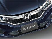 Honda อันดับ 1 ตลาดรถยนต์นั่ง 3 ปีซ้อน พร้อมรางวัลแบรนด์ที่น่าเชื่อถือ 6 ปีติดต่อกัน