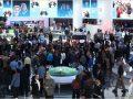 North American International Auto Show 2018 บอกอะไรเราบ้าง : ตอนที่ 2