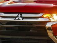Mitsubishi Motors ฟื้นตัวต่อเนื่อง ยอดขายแข็งแกร่งในปี 2017