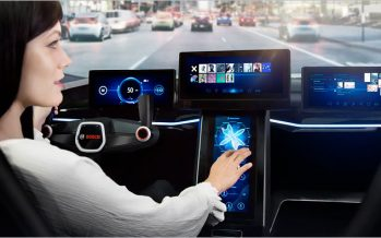 ใครคือ 10 สุดยอดซัพพลายเออร์ในอุตสาหกรรมการผลิตรถยนต์